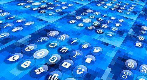 claves-mejorar-usabilidad-formulario-de-registro-redes-sociales-registro