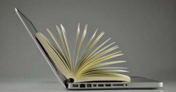 como-tener-ideas-creativas-existen-limitaciones-diseno-aprender-nuevas-habilidades