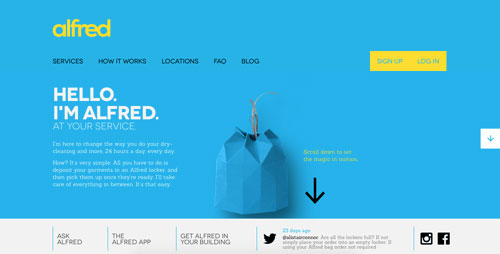consejos-crear-un-sitio-web-diseno-inolvidable-contar-una-historia