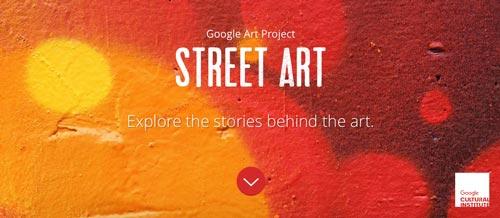 consejos-crear-un-sitio-web-diseno-inolvidable-utilizar-imagenes-significativas