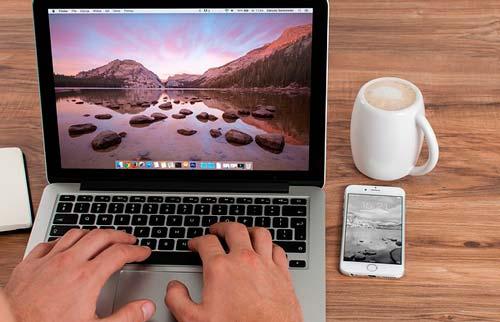 consejos-crear-un-sitio-web-sencillo-organizado-dedicar-tiempo