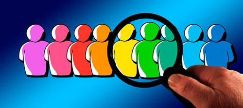 consejos-crear-un-sitio-web-sencillo-organizado-tener-cuenta-usuarios