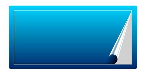 consejos-decidir-elementos-colocar-barra-lateral-colocar-minimo-banner-publicitarios