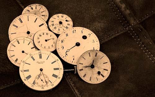 consejos-lograr-gran-diseno-de-logo-perdurabilidad-tiempo
