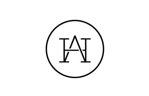 ejemplos-de-logotipos-uso-lineas-delgadas-aj
