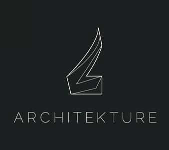 ejemplos-de-logotipos-uso-lineas-delgadas-architekture