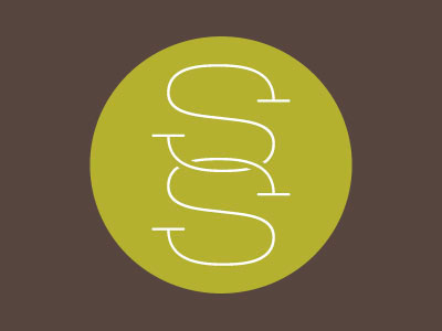 ejemplos-de-logotipos-uso-lineas-delgadas-doubles
