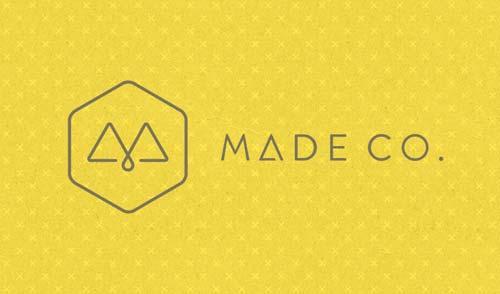 ejemplos-de-logotipos-uso-lineas-delgadas-madeco