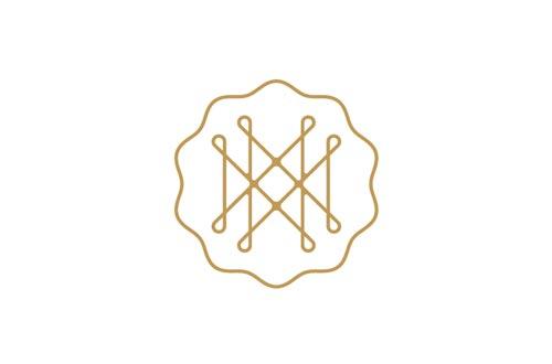 ejemplos-de-logotipos-uso-lineas-delgadas-maldemar