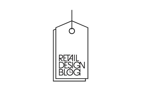 ejemplos-de-logotipos-uso-lineas-delgadas-retaildesignblog