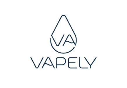 ejemplos-de-logotipos-uso-lineas-delgadas-vapely