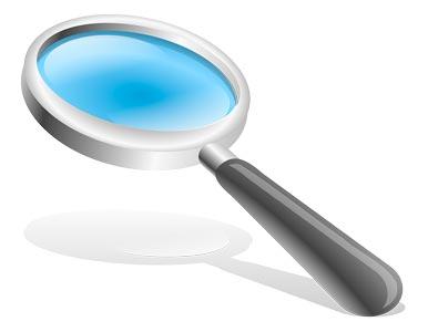 elementos-tener-cuenta-optimizar-tienda-online-para-moviles-barra-de-busqueda