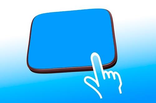 elementos-tener-cuenta-optimizar-tienda-online-para-moviles-barra-de-navegacion