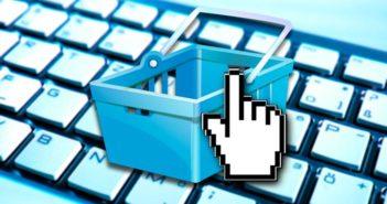 elementos-tener-cuenta-optimizar-tienda-online-para-moviles-cesta-de-compra
