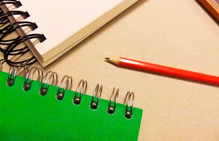 errores-comunes-hacer-wireframes-no-realizar-bocetos-papel