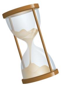 errores-de-diseno-afectar-ventas-tienda-online-elevado-tiempo-respuesta