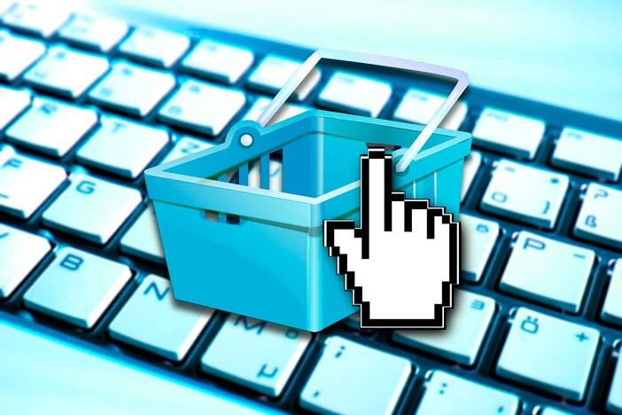 errores-de-diseno-afectar-ventas-tienda-online-proceso-compra-complejo