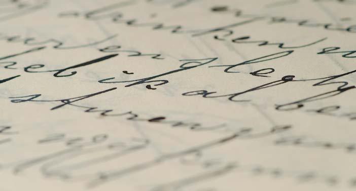 errores-de-diseno-evidentes-usuarios-comprometer-legibilidad