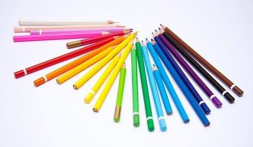 errores-de-diseno-evidentes-usuarios-no-seleccionar-colores-adecuados