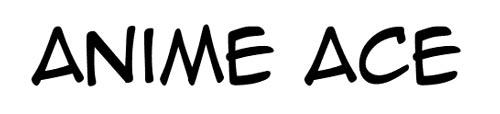 fuentes-tipo-comic-usar-forma-gratuita-animeace