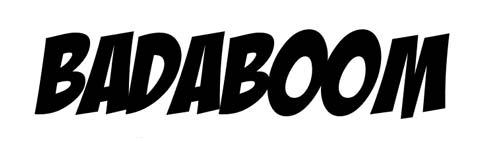 fuentes-tipo-comic-usar-forma-gratuita-badaboom