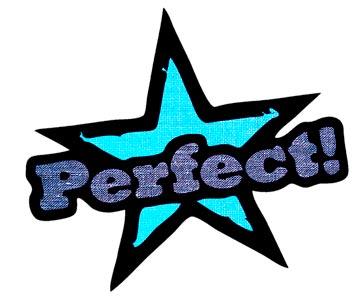 habitos-no-permiten-alcanzar-potencial-creativo-busqueda-perfeccion