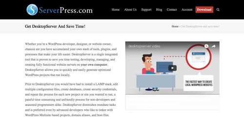 herramientas-utiles-desarrollo-en-wordpress-desktopserver