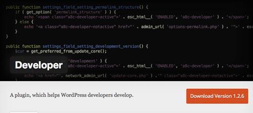 herramientas-utiles-desarrollo-en-wordpress-developer
