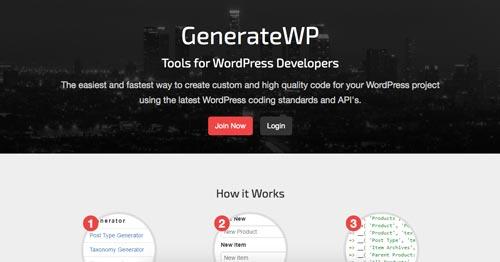 Valiosas herramientas para el desarrollo en Wordpress
