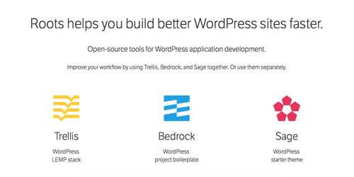herramientas-utiles-desarrollo-en-wordpress-roots