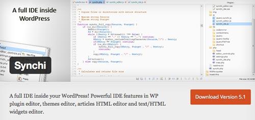 herramientas-utiles-desarrollo-en-wordpress-synchi