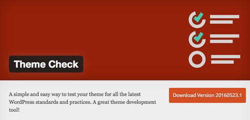 herramientas-utiles-desarrollo-en-wordpress-themecheck