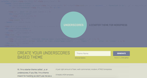 herramientas-utiles-desarrollo-en-wordpress-underscores