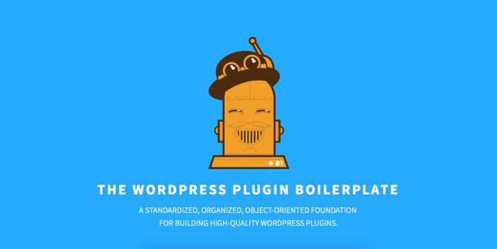 herramientas-utiles-desarrollo-en-wordpress-wordpresspluginboilerplate