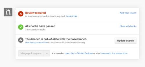 nuevas-funciones-de-github-desarrolladores-trabajar-en-equipo-sistema-comentarios-proteccion-cambios