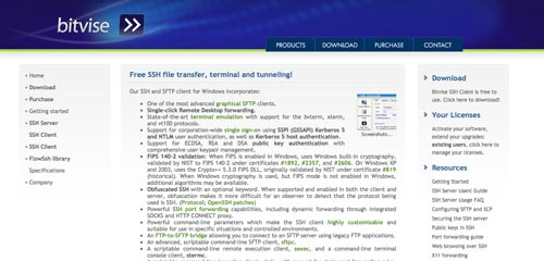opciones-cliente-ftp-gratuitos-bitvisessh