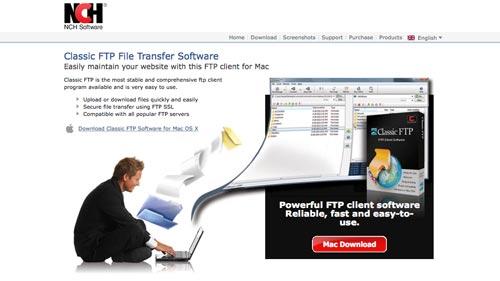 opciones-cliente-ftp-gratuitos-classicftp