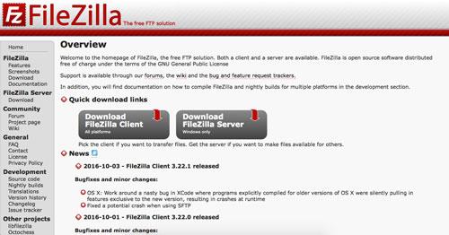opciones-cliente-ftp-gratuitos-filezilla