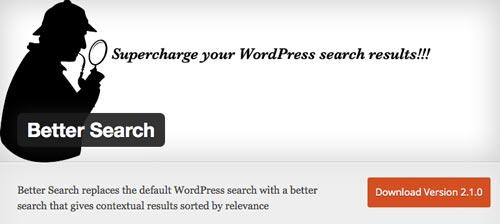 plugins-wordpress-gratuitos-mejorar-busqueda-contenido-sitio-wordpress-bettersearch