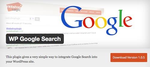 plugins-wordpress-gratuitos-mejorar-busqueda-contenido-sitio-wordpress-wpgooglesearch