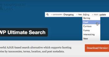 plugins-wordpress-gratuitos-mejorar-busqueda-contenido-sitio-wordpress-wpultimatesearch