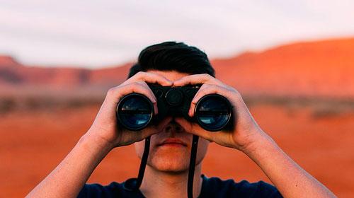 preguntas-clave-primera-entrevista-con-cliente-mision-vision-actual