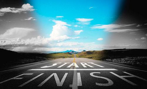 preguntas-clave-primera-entrevista-con-cliente-objetivos-sitio-web