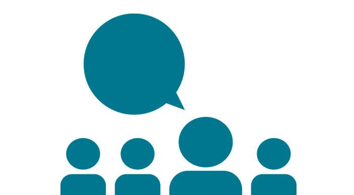 preguntas-clave-primera-entrevista-con-cliente-opiniones-usuarios