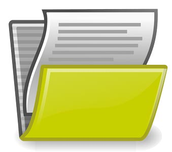 preguntas-evaluar-rediseno-de-marca-necesario-catalogo-productos-nuevo