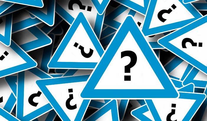 preguntas-evaluar-rediseno-de-marca-necesario-mensaje-confuso
