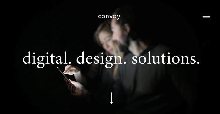 propositos-desenfoque-fotografico-diseno-web-crear-fondo-limpio