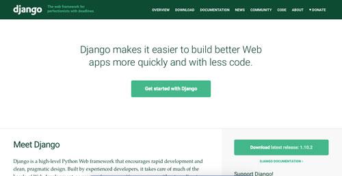 recopilacion-herramientas-para-programadores-frameworks-django