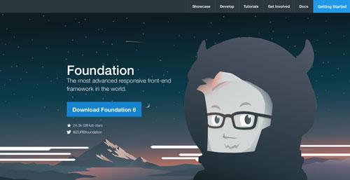 recopilacion-herramientas-para-programadores-frameworks-foundation