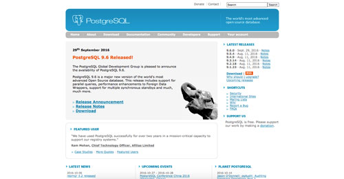 recopilacion-herramientas-para-programadores-gestion-base-datos-postgresql